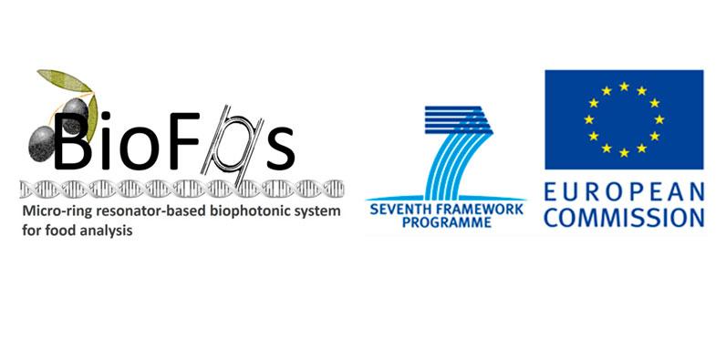 biofos, apuesta firme de covap por las nuevas tecnologias