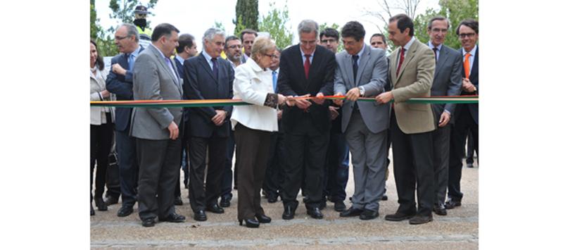 cooperativismo entre productores agroganaderos