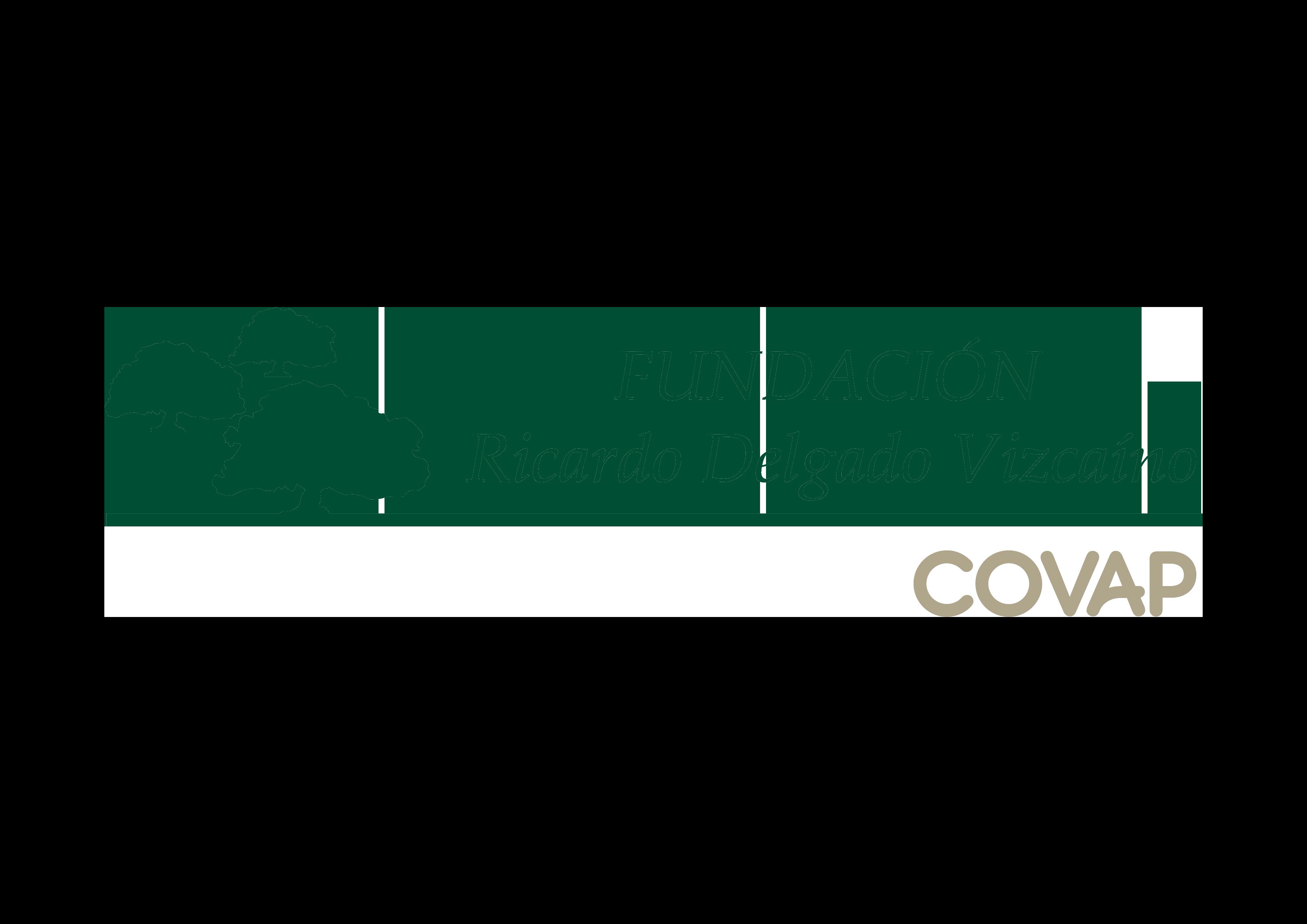 Premios de bachillerato FRDV | COVAP