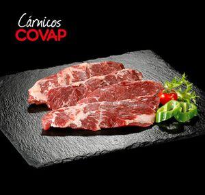carne 3